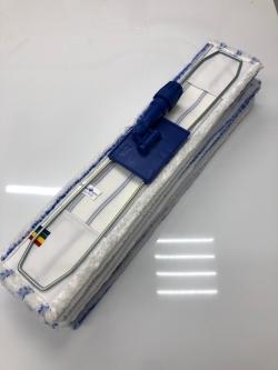 Насадка на флаундер Моп 60 на 10 см
