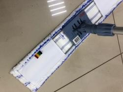 Насадка на Vileda Professional ДастМоп 60 на 10 см